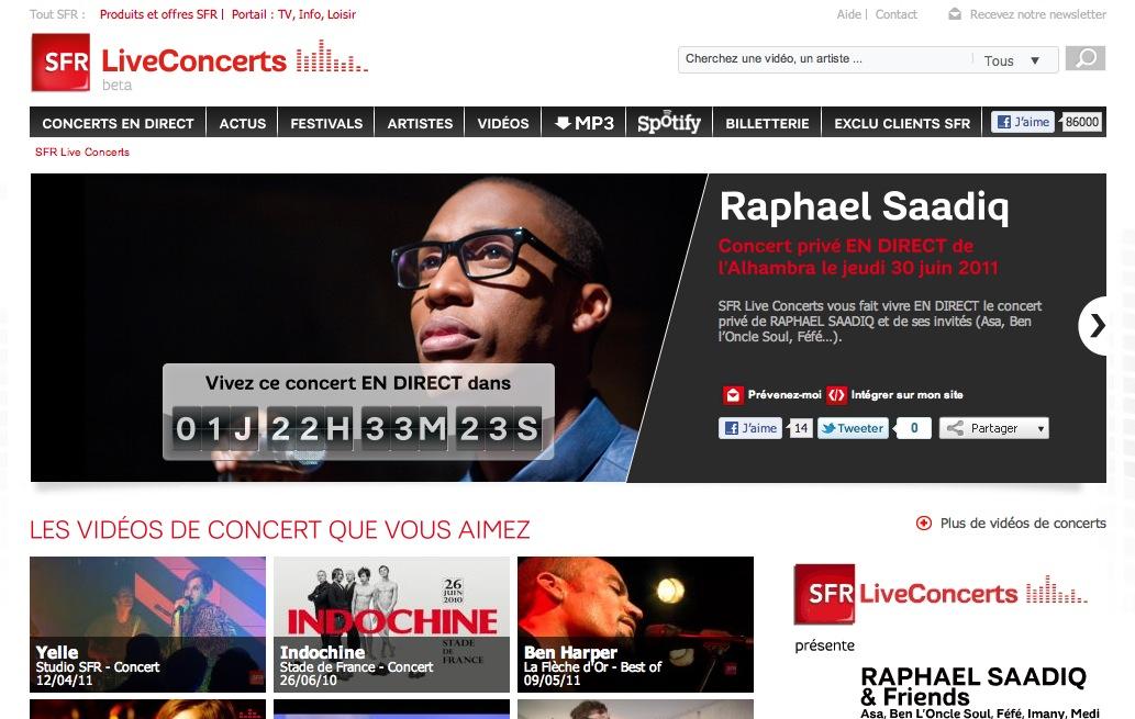sfr_live_concerts