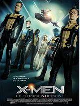 x-men_le_commencement