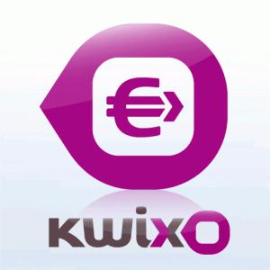 Appli_Kwixo_512-512-300x300