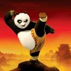 kung_fu_panda_2_ba2