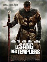 le_sang_des_templiers