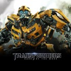transformers-3-bumblebee-full-black