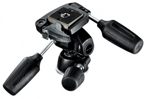 rotule-manfrotto-804RC2
