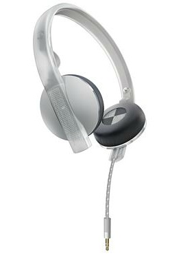 casque-philips-o-neil