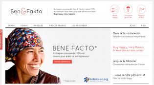 bene facto-2012-01-30
