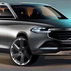 2014-Volvo-XC90-0