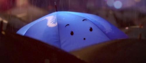 Le-Parapluie-Bleu-Un-nouveau-Disney-Pixar