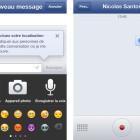 facebook-messenger-message-vocal