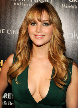 jennifer-lawrence_0