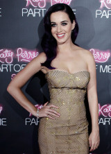 katy-perry_0