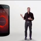 ubuntu-mobile-2