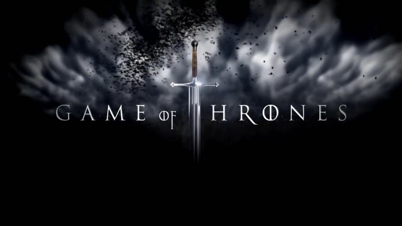 Game-of-Thrones saison 2 dvd