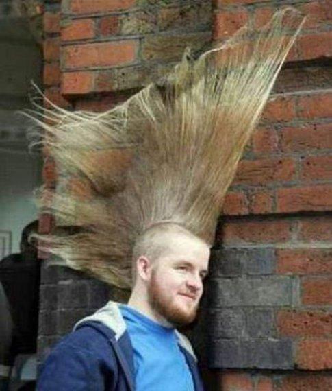 coiffure,moche,11