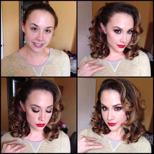 porn-star-avant-apres-maquillage-le-geek-cest-chic-15
