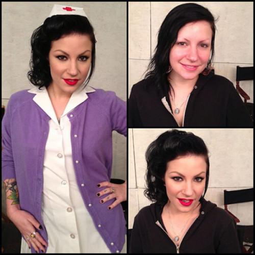 porn-star-avant-apres-maquillage-le-geek-cest-chic-20