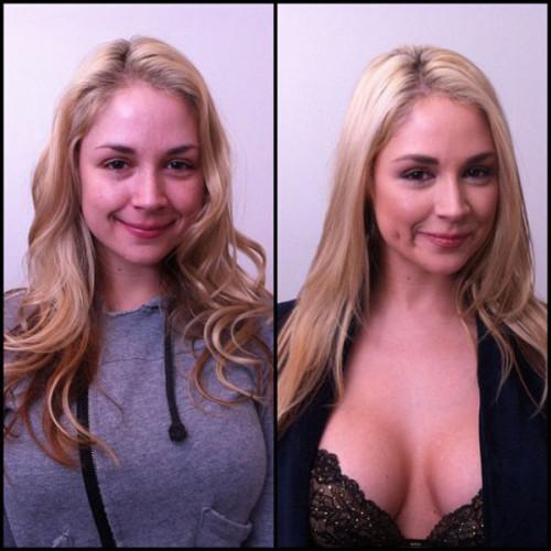 porn-star-avant-apres-maquillage-le-geek-cest-chic-28