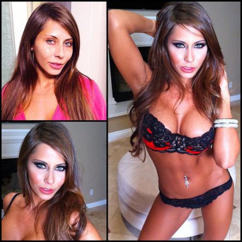 porn-star-avant-apres-maquillage-le-geek-cest-chic-36