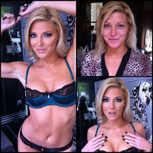 porn-star-avant-apres-maquillage-le-geek-cest-chic-38