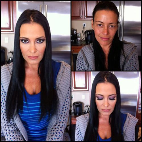porn-star-avant-apres-maquillage-le-geek-cest-chic-39