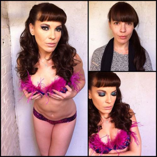 porn-star-avant-apres-maquillage-le-geek-cest-chic-41