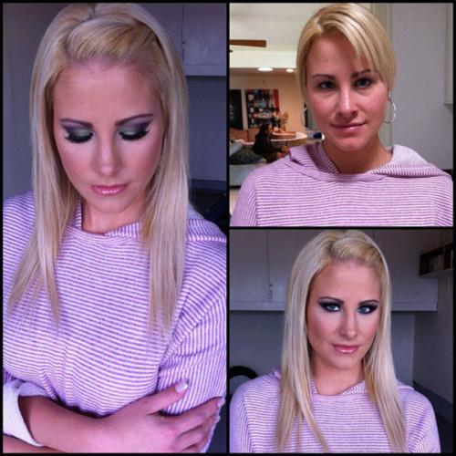 porn-star-avant-apres-maquillage-le-geek-cest-chic-47