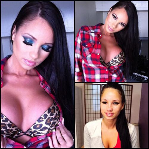 porn-star-avant-apres-maquillage-le-geek-cest-chic-48