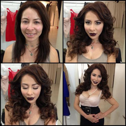 porn-star-avant-apres-maquillage-le-geek-cest-chic-5
