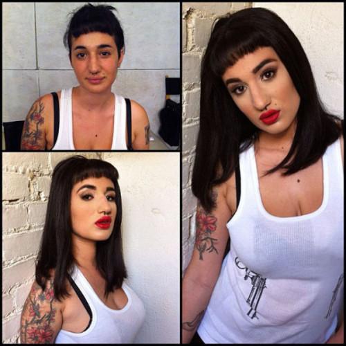 porn-star-avant-apres-maquillage-le-geek-cest-chic-52
