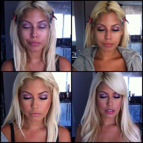 porn-star-avant-apres-maquillage-le-geek-cest-chic-55