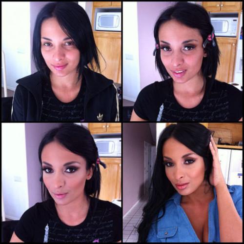 porn-star-avant-apres-maquillage-le-geek-cest-chic-56