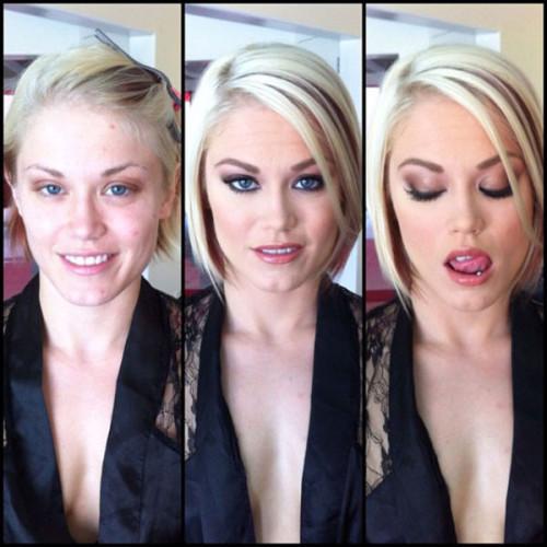 porn-star-avant-apres-maquillage-le-geek-cest-chic-57