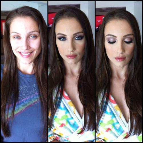 porn-star-avant-apres-maquillage-le-geek-cest-chic-58