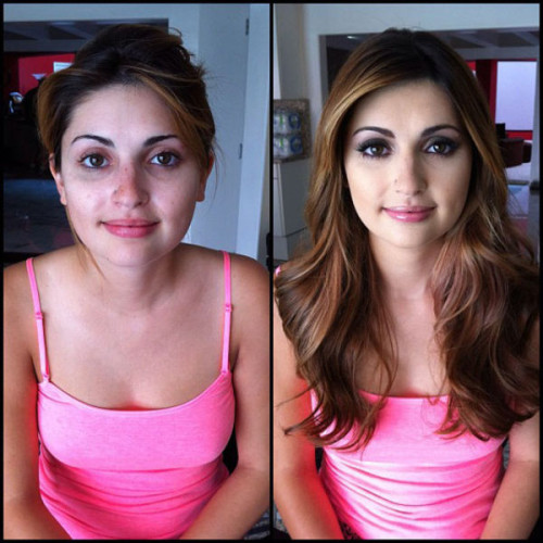 porn-star-avant-apres-maquillage-le-geek-cest-chic-59