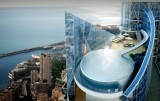 Sky Penthouse: l&rsquo;appartement le plus cher du monde