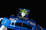 Des japonais construisent un Transformer fonctionnel