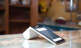 L'ancien chef de Google Wallet lance Poynt, un terminal de mode de paiement universel