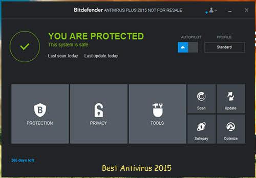 Meilleur anti-malware gratuit