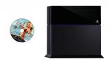 Jeux PS3 sur PS4 : Est-ce possible ?