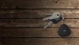 Le Motorola Keylink vous permet de retrouver vos clés et de déverrouiller votre téléphone