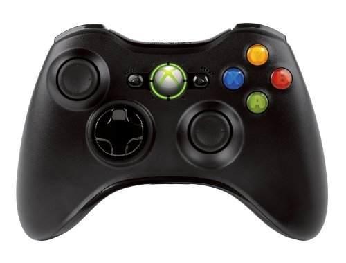 Manette Xbox 360 sur pc – Comment la connecter ?