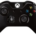 manette-xbox-one-sur-pc