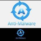 meilleur-anti-malware