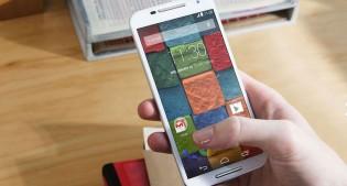 meilleur-smartphone-2014