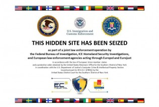 silk-road-seized-3-png