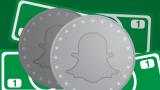 Snapcash, Snapchat lance le transfert d'argent en partenariat avec Square Cash