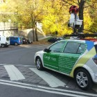google-maps-street-view-car1