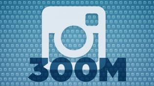 instagram-300m1
