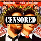 interview-censored