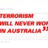 terrorism-australia-quote