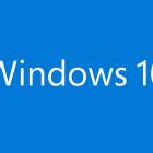 windows10sm